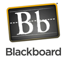 Blackboard_Logo_235x227