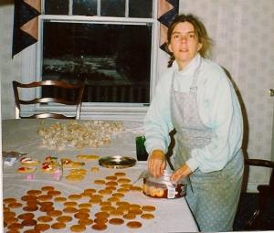 heathercookies