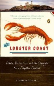 Lobster_Coast_paperback_medium-200x320