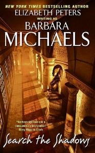 michaels (186x300)
