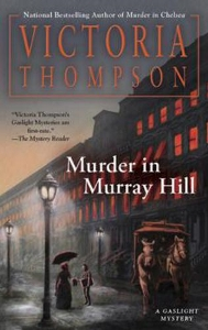 Murder_in_Murray_Hill~~element37 (189x300)