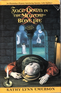 FaceDownInTheMarrow-BonePieCover (197x300)