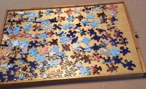 drawer (300x184)