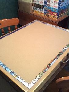 puzzle (224x300)