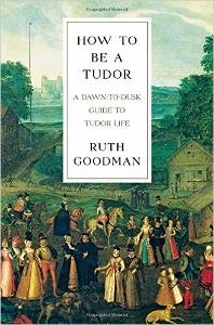 Goodman (198x300)