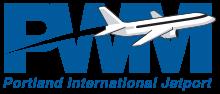 220px-Portland_International_Jetport_Logo_svg