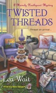 Twisted Threads (183x300)