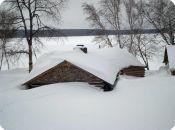 winter_16-156-175-130-80-c-rd-255-255-255