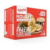 tofurky-holiday-roast-gravy-package-thumb-160x160