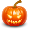 halloween-citrouille-icone-7524-96