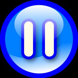 blue-308748_1280