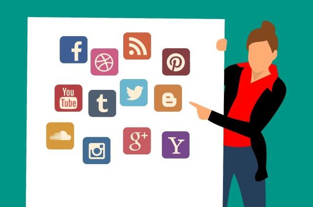 social-media-3313867_1920