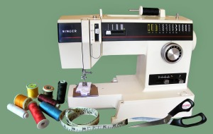 sewing-2777505_1920