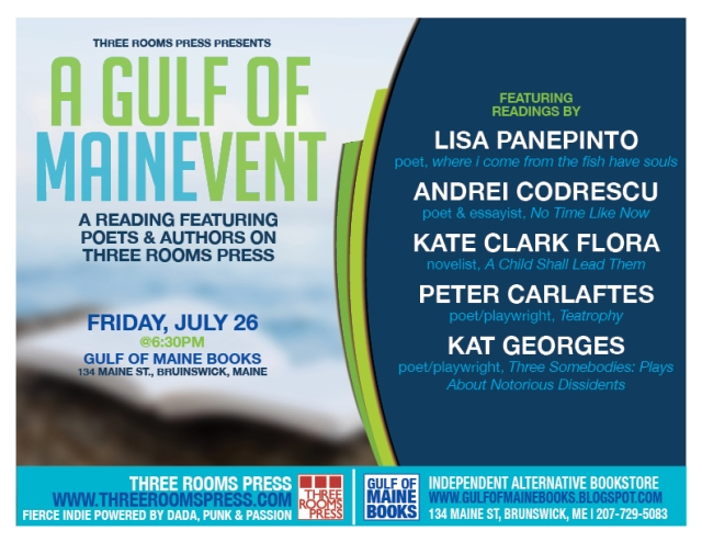 072619-GulfOfMaine-Reading-Flyer-2