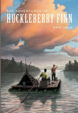 Hick Finn
